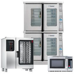 With hundreds of high quality products to choose from, WebstaurantStore is your one-stop shop for restaurant equipment and commercial appliances.