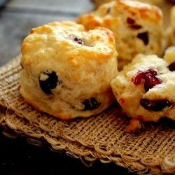 Cheese and cranberry scones: Cherries Teas, Scone Recipes, Cranberries Scones, Scones Recipe, Cherryteacakes Com, Cheese, Mexicans Chee, Favorite Recipe, Teas Cakes