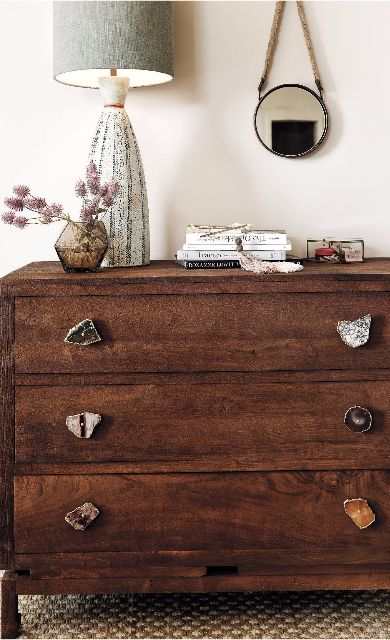 1000 ideas about dresser drawer pulls on pinterest 10421 | 6778f4ec6343c37db0c5298f9ae0d4b8