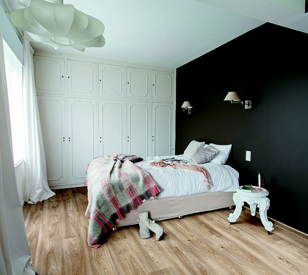 die besten 25 vinyldielen ideen auf pinterest vinylb den badezimmerboden und vinyl b den k che. Black Bedroom Furniture Sets. Home Design Ideas