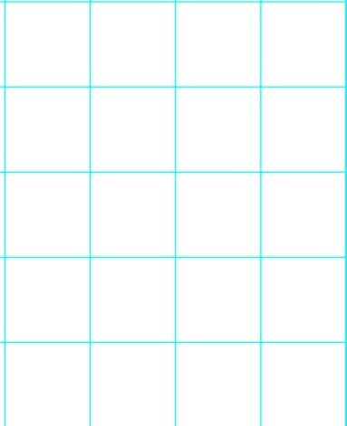 FREE Large Square Printable Graph Paper - Download by ...