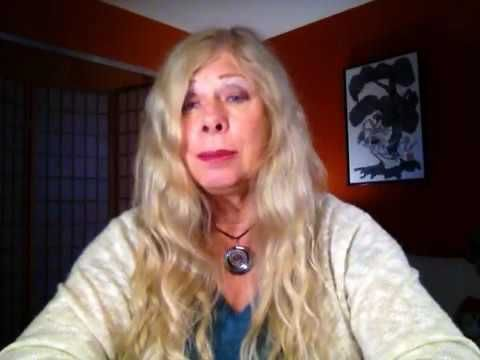 Sagittarius Astrological and Psychic Predictions for December 2016 - YouTube