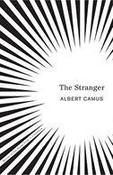Buy The Stranger book by Albert Camus Hardcover at Chapters.Indigo.ca, Canada's largest book retailer. Free shipping on orders over $25!