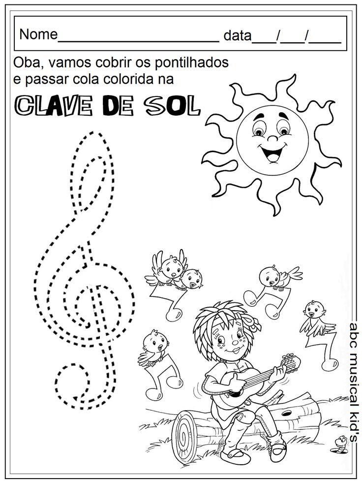 musicalização-www.abcmusicalkids.com.br.png (1200×1600)