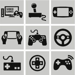gaming_0.jpg (300×300)