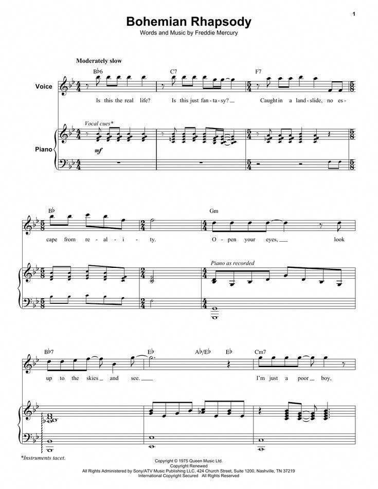 Best Piano Sheet Music With Letters With Images Sheet Music
