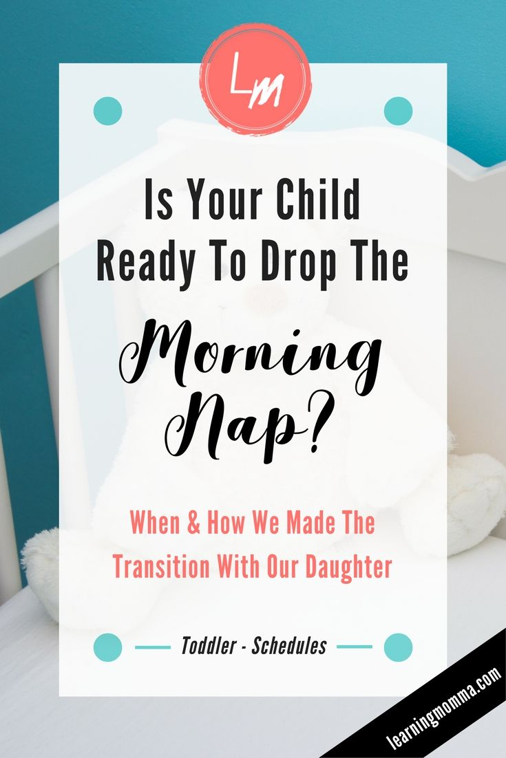 Toddler Sleep / Nap Schedules / Baby Sleep / Child Sleep Transitions / Dropping a Nap / One Nap A Day #Oneyearoldsleep #sleepschedule