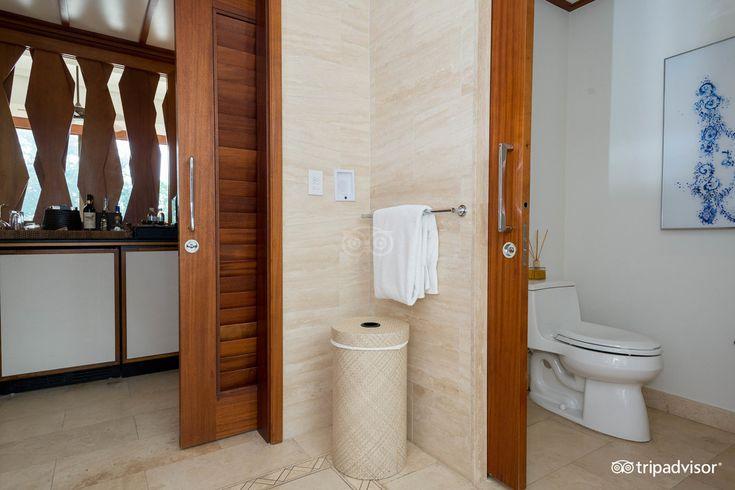 Dorado Beach, a Ritz-Carlton Reserve - UPDATED 2018 Prices & Hotel Reviews (Puerto Rico) - TripAdvisor