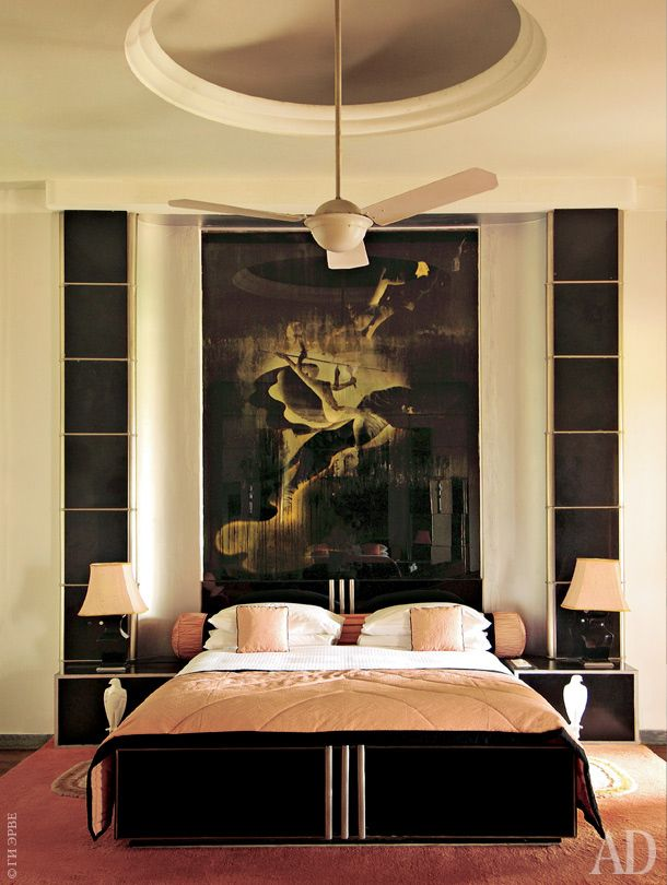 Best 17 Best Images About Art Deco Bedroom On Pinterest Art 400 x 300