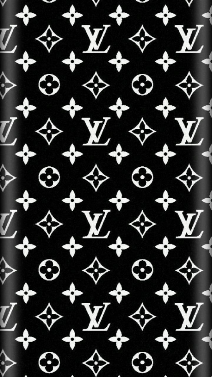 2bce78dec4f Download Louis Vuitton Wallpaper by High Times - c4 - Free on ZEDGE™ now.  Browse