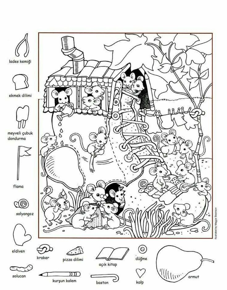 garden coloring pages games online - photo#6