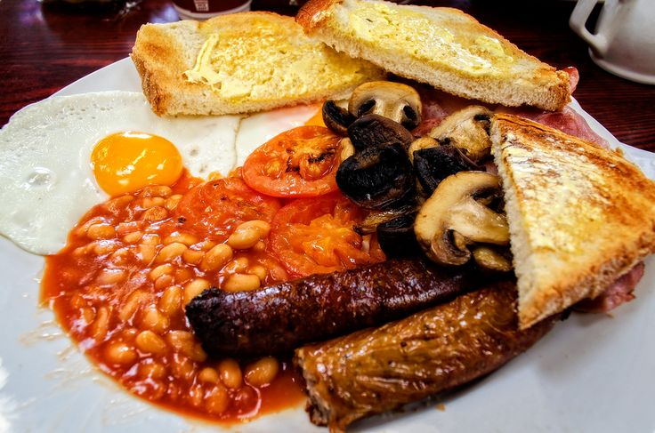 What a proper full English from a greasy spoon actually looks like [1024 x 678]