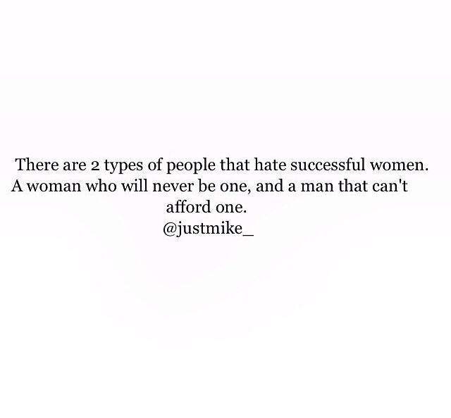 Quotes About Successful Women. QuotesGram