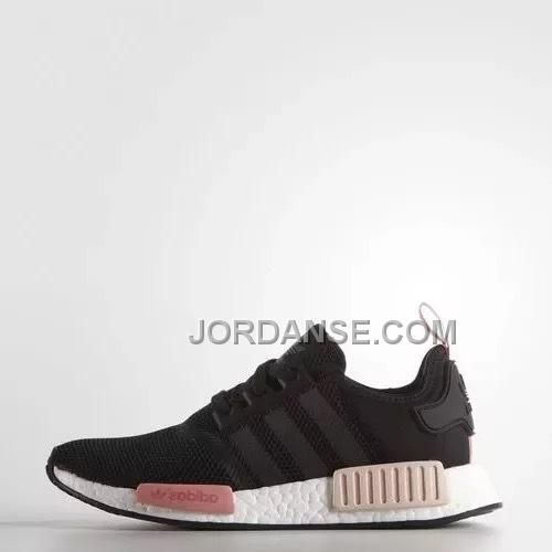 adidas nmd online store