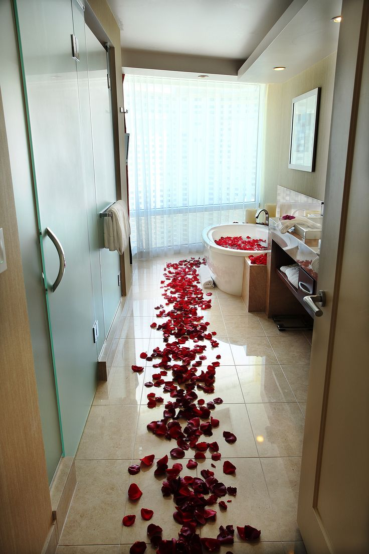 50 best images about aria weddings on pinterest an for Best bathrooms vegas