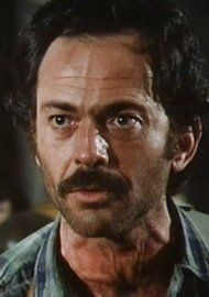 Bruce Weitz as Sgt Mike Belker / 'Hill Street Blues