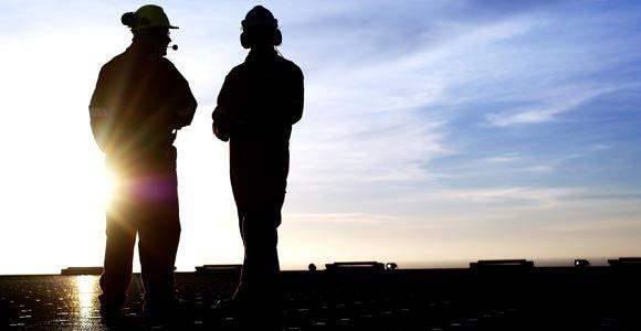 Statoil utøver opsjon med Ingeniøralliansen