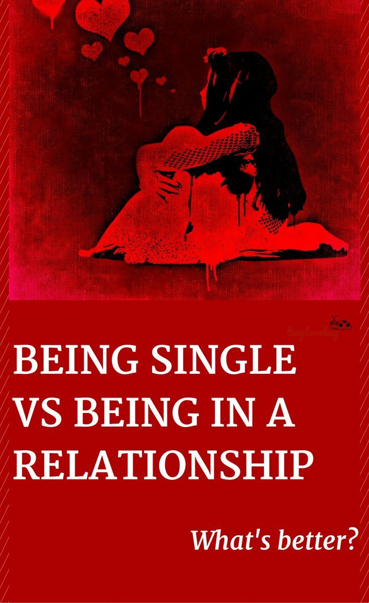 being in a relationship or being Healthy relationships are a vital component of overall health we humans are social animals and as such, we have an innate need to be involved with other people.