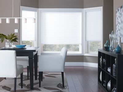 17 Best Images About Shade O Matic Window Coverings On