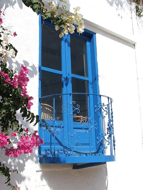 Livadia - Tilos Island, Dodecanese (by symi pictures)
