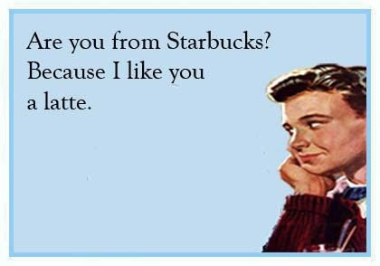 are-you-from-starbucks-because-i-like-you-a-latte-ecard