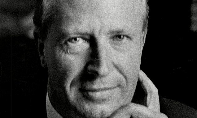 Police spend £1million investigating Ted Heath claims