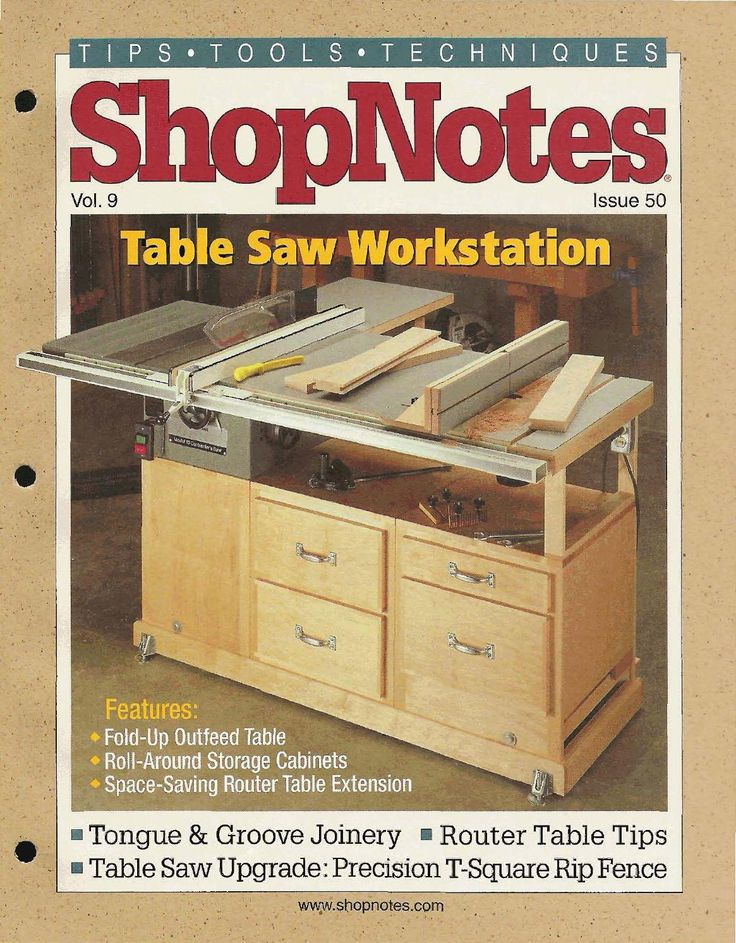184 best shopnotes images on pinterest woodworking atelier and tools shopnotes issue 50 by adrian kuney greentooth Choice Image