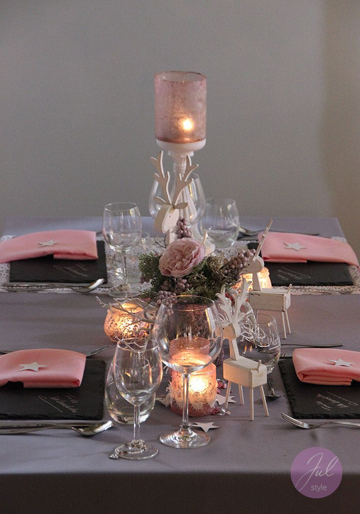 79 best images about weihnachtsdekoration mieten on. Black Bedroom Furniture Sets. Home Design Ideas