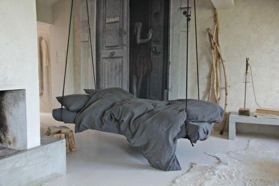 gynge i sovevaerelse _indretning sovevaerelse_inspiration 3