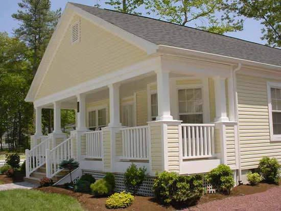 Premanufactured Homes 23 best modular homes images on pinterest | modular homes, prefab