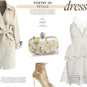 Sweet Spring Dresses