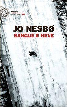 Oslo, 1977. Un killer dislessico e dal cuore tenero, una femme fatale e un boss della droga. Anzi due.