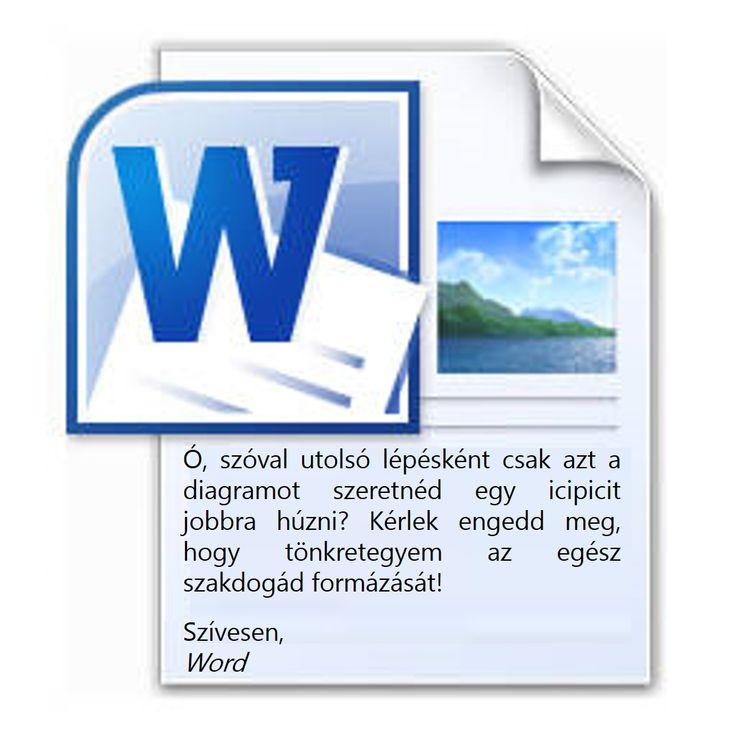 Ohh, hányszor megtörtént már!! Tippek-trükkök szakdolgozat íráshoz, és az egyetemi élethez: www.iqfactory.hu/blog