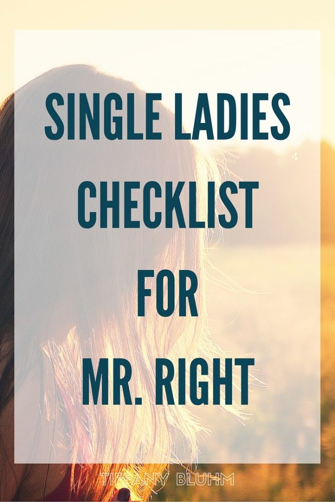Christian dating principles for guys