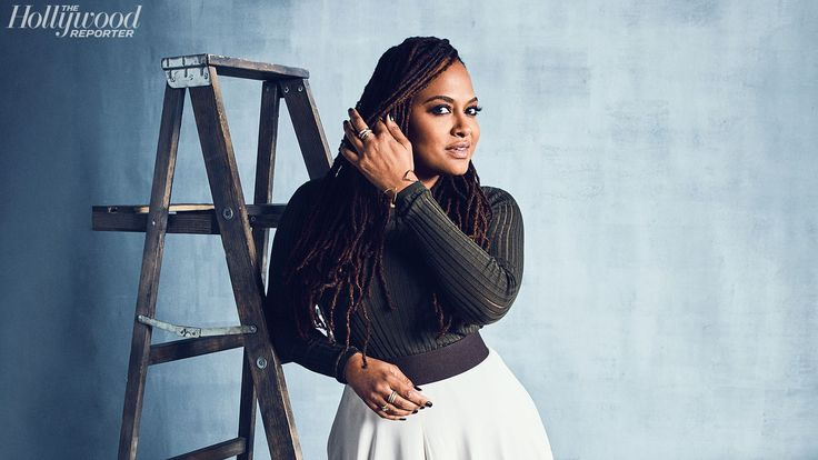 This marks the prolific filmmaker's second project for the streamer, following Oscar-nominated doc '13th.'    Ava DuVernay is adapting the story of the Central Park Five for Netflix. The multihyphenate, currently one of the most in-demand talents in film and television, has... #Ava #Central #DuVernay #Mini #Netflix #Park #Tackling