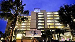 Tides Folly Beach Hotels.com - hotels in Charleston, South Carolina, United States of America