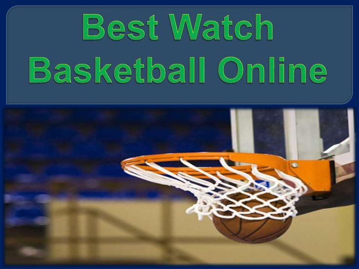 #Basketball_live_stream Live Stream all NBA Basketball games online in HD for free. We offer Multiple links to stream NBA Basketball Live online.