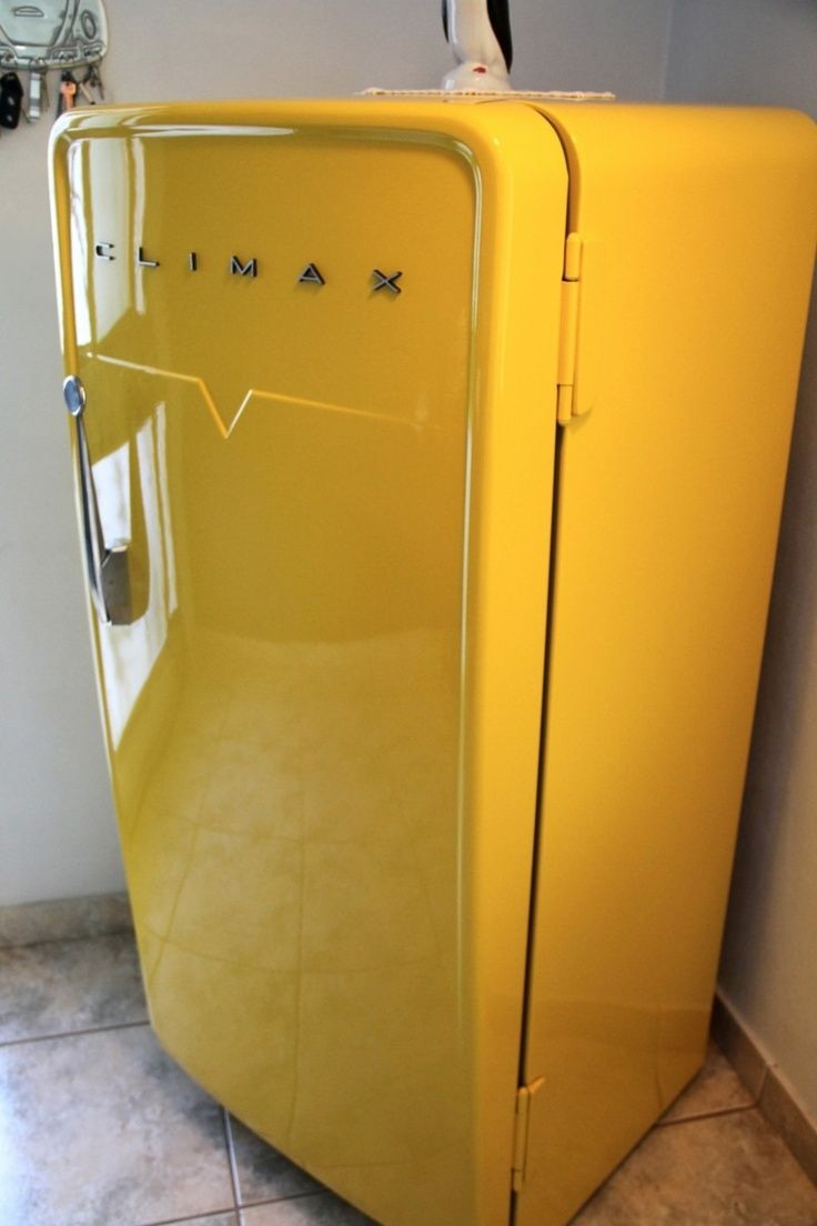 best citroen images on pinterest yellow color yellow and lemon