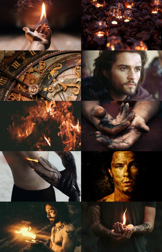 hephaestus · god of fire and metalworking   Hephaestus was the god of fire, metalworking, stone masonry, forges and the art of sculpture. He was the son of Zeus and Hera and married to Aphrodite by Zeus to prevent a war of the gods fighting for her hand. He was a smithing god, making all of the weapons for Olympus and acting as a blacksmith for the gods. Hephaestus's ugly appearance was the reason Zeus chose him to marry Aphrodite, but despite this she had many affairs with both gods and…