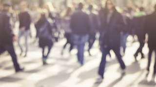 What is mental health? - BBC News