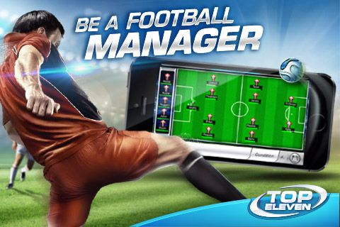 #Play #Top #Eleven - #Free #Online #Football #Manager #Game #UK  PLAY NOW - http://www.couponndeal.co.uk/coupon/play-top-eleven-free-online-football-manager-game?utm_source=Play%20Top%20Eleven%20-%20Free%20Online%20Football%20Manager%20Game&utm_medium=CND%20Team%20A%20UK&utm_campaign=CND%20Team%20A%20UK