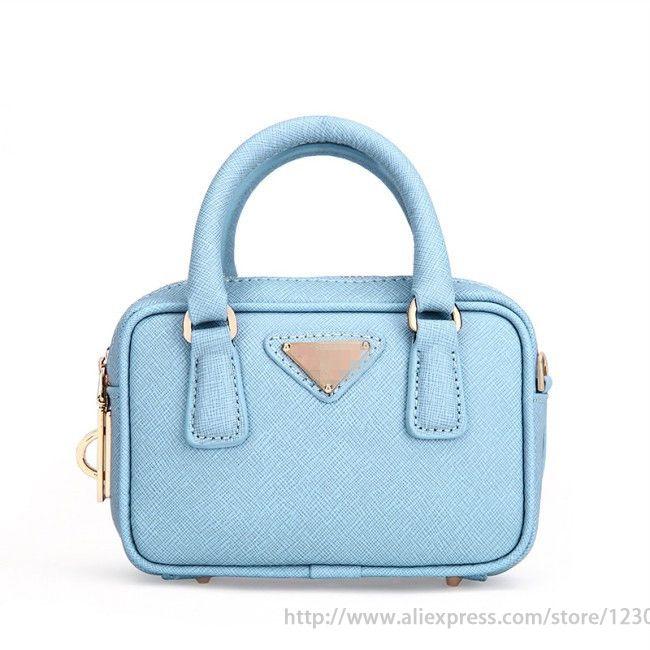 Excellent Top quality genuine leather mini handbag cute small flap bag chain kawaii women messenger bag a0123 - Top Kawaii - Best Online Kawaii Shop Top Kawaii - Best Online Kawaii Shop