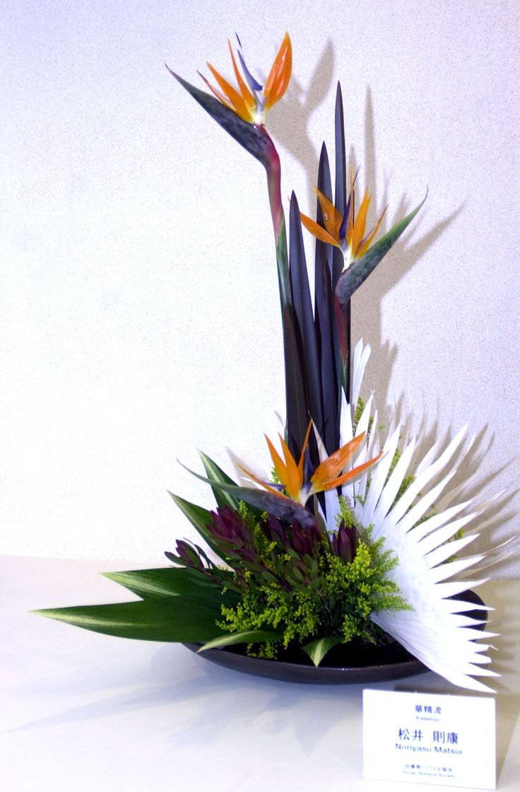 Google Image Result for http://www.iisd.ca/isdr/wcdr1/pix/2ikebana054-b.jpg
