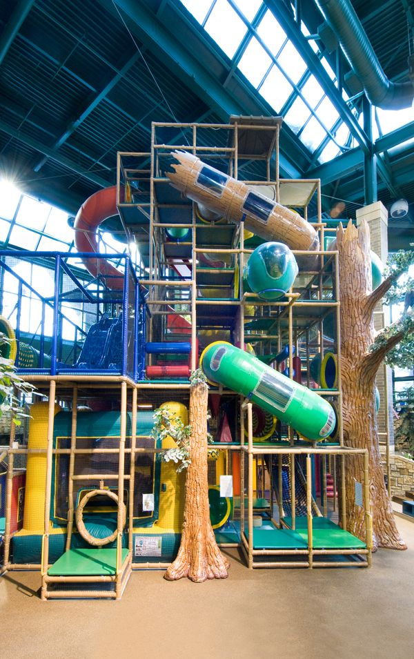 Jump City Indoor Bounce Park, Otsego MN. Find more indoor ...