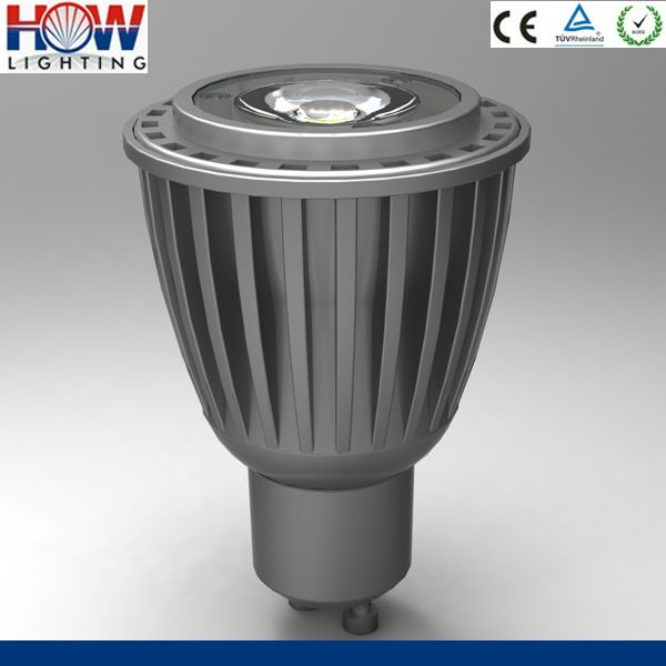 GU10 LED Bulbs are high efficiency replacements for standard halogen bulbs. GU10 LEDs are spotlight bulbs that are 90% more efficient than their Halogen equivalents. GU10 LED bulbs are retrofit therefore existing fitments, typically, do not need to be changed. GU10 LEDs can be purchased in warm white, cool white and daylight white depending on the application. http://www.onlineledoutlet.co.uk/