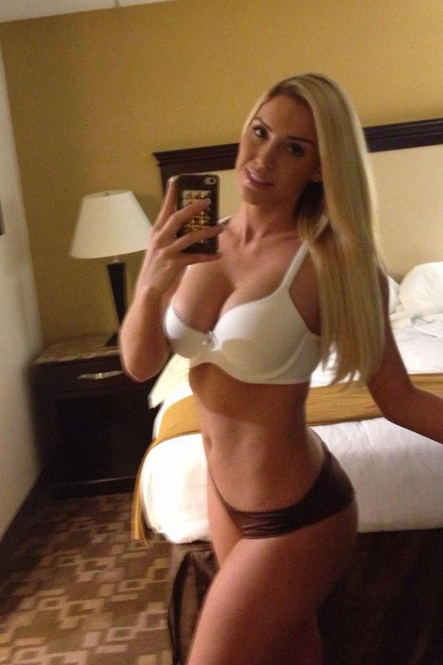 jennifer aniston horny nude porn