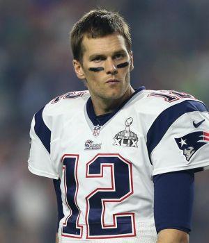 Tom Brady Suspended 4 Games, Patriots Lose Draft Picks