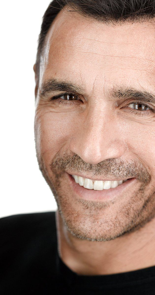 Adrian Paul photos, including production stills, premiere photos and other event photos, publicity photos, behind-the-scenes, and more.