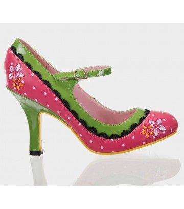 Belldandy.fr: chaussures femme homme gothique, victorien, retro pin-up, lolita, punk. Jupe, robe, veste, legging, corset