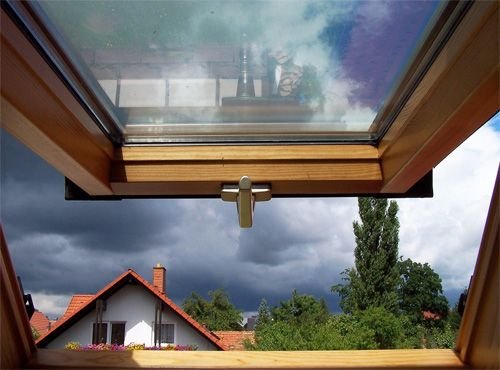 Dachfenster Einbauen Vorteile Ideen. die besten 25+ rollladen ...